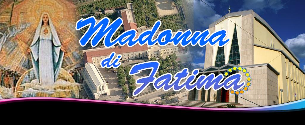 Opera Madonna - Periodico di informazione Rogazionista