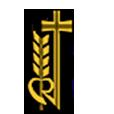 Istituto Antoniano Maschile dei Padri Rogazionisti del Cuore di Gesù – Trani